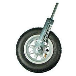 """Image for Bass Transport Wheel (6"""" Diameter) from SamAsh"""
