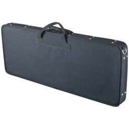 Image for BC012 Concord Bow Case from SamAsh