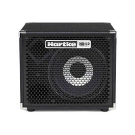 """Image for HyDrive HD112 1x12"""" Bass Speaker Cabinet (Restock) from SamAsh"""