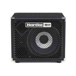 "Hartke HyDrive HD112 1x12"" Bass Speaker Cabinet"