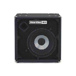 "Hartke HyDrive HD115 1x15"" Bass Speaker Cabinet"