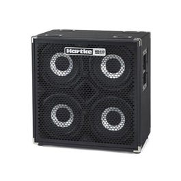 """Image for HyDrive HD410 4x10"""" Bass Speaker Cabinet (B Stock) from SamAsh"""