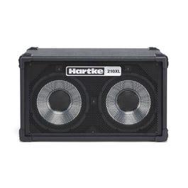 """Image for 210XL V2 2x10"""" 200-Watt Bass Speaker Cabinet from SamAsh"""