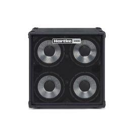 """Image for 410XL V2 4x10"""" 400-Watt Bass Speaker Cabinet from SamAsh"""