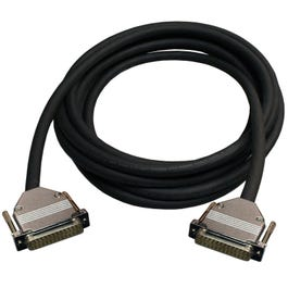 Image for DM-Series Snake DB-25 to DB-25 (Assorted Lengths) from SamAsh