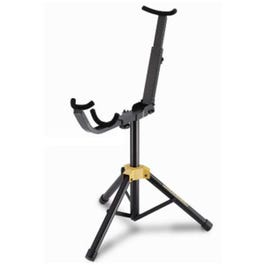 Image for DS552B EZ SAFE Tuba Stand from SamAsh