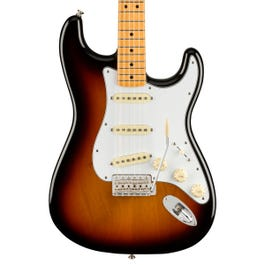 Image for Jimi Hendrix Stratocaster Electric Guitar from Sam Ash