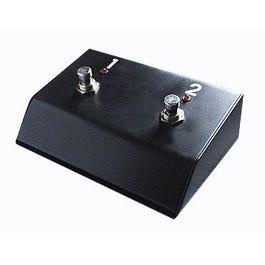 Hughes & Kettner FS-2 2-button Footswitch