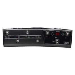 Hughes & Kettner FSM 432 MKIII Midi Foot Controller