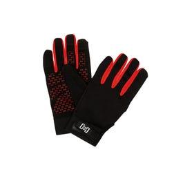 Hosa A/V Work Gloves