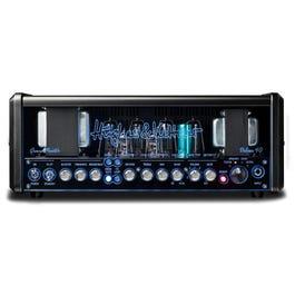 Image for GrandMeister Deluxe 40-Watt Tube Guitar Amplifier Head from SamAsh