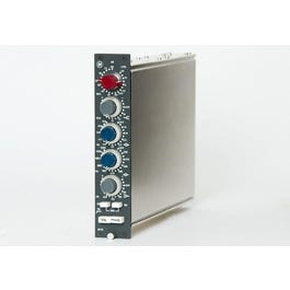 """Heritage Audio 8173 Mic Pre and EQ (with """"1073""""-Style Mic Pre and """"1081""""-Style EQ)"""