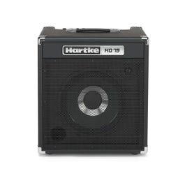 Hartke HD75 Bass Combo Amplifier