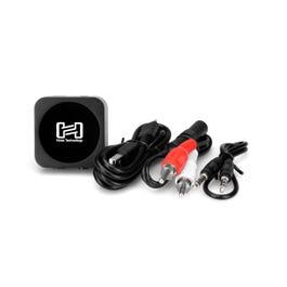Hosa IBT-402 Drive Bluetooth Audio Interface, Transmitter, Receiver