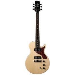 "Image for Monaco ""Special K"" Korina Electric Guitar from SamAsh"
