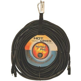 Image for MP-COMBO Perfect Pair Powered Speaker Interconnect Cable (Assorted Lengths) from SamAsh