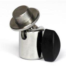 Hear Technologies MTA- Mixer Tilt Adapter