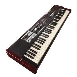 Hammond SK1-73 Portable Organ