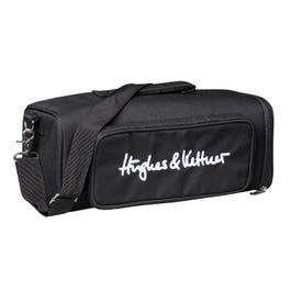 Hughes & Kettner Soft Bag Black Sprit 200 Carry bag