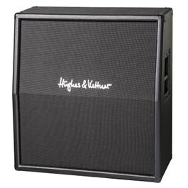 """Image for TC 412 A60 4 x 12"""" Angled Guitar Speaker Cabinet from SamAsh"""