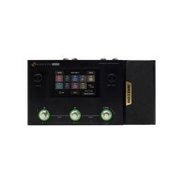 Image for Ampero One Amp Modeler / Effects Processor Multi-Effects Pedal (Open Box) from SamAsh