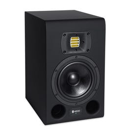 Image for Type 07 Active Studio Monitor (Single) from SamAsh