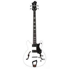 Image for Viking Bass Guitar from SamAsh