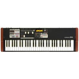 Image for XK-1C Compact 61-Key Organ from SamAsh