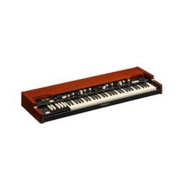 Hammond Heritage XK-5 Organ