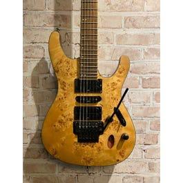 Ibanez S770PB Electric Guitar