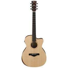 Image for AC150CE Artwood Acoustic-Electric Guitar from SamAsh