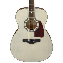 Image for Artwood AC320 Acoustic Guitar from SamAsh