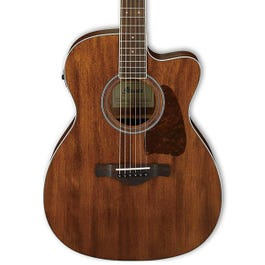 Image for AC340CE Artwood Acoustic-Electric Guitar from SamAsh