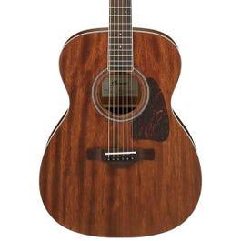 Image for Artwood AC340 Okoume Grand Concert Acoustic Guitar from SamAsh