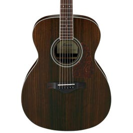 Image for AC388 Artwood Grand Concert Acoustic Guitar from SamAsh