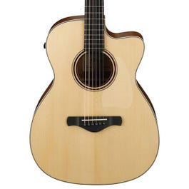 Image for ACFS300CE Acoustic-Electric Guitar from SamAsh