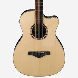 Image for ACFS380BT Baritone Acoustic-Electric Guitar from SamAsh
