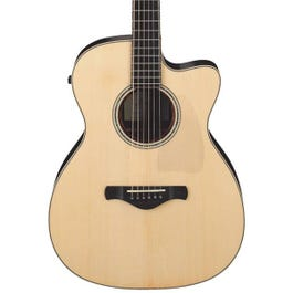 Image for ACFS580CE Acoustic-Electric Guitar from SamAsh