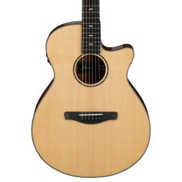 Image for AEG200 Acoustic-Electric Guitar from SamAsh