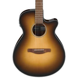Image for AEG50 Acoustic-Electric Guitar from SamAsh