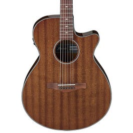 Image for AEG62 Acoustic-Electric Guitar from SamAsh