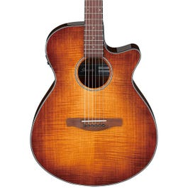Image for AEG70 Acoustic-Electric Guitar from SamAsh