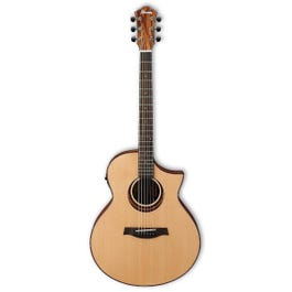 Image for AEW14LTD4 Acoustic-Electric Guitar from SamAsh
