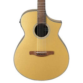 Image for AEWC10 Acoustic-Electric Guitar from SamAsh