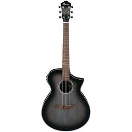 Image for AEWC11 Acoustic-Electric Guitar from SamAsh