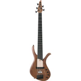 Image for AFR5WAP 5-String Premium Electric Bass from SamAsh