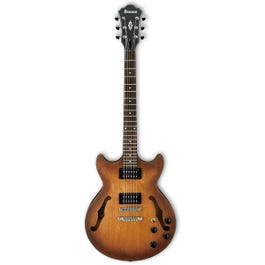 Image for AM73B Hollow Body Electric Guitar from SamAsh