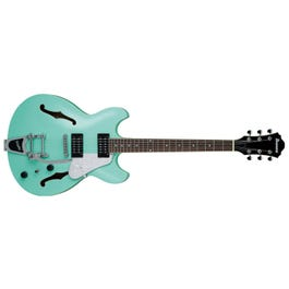 Image for AS63T Artcore Vibrante Semi-Hollow Body Electric Guitar from SamAsh
