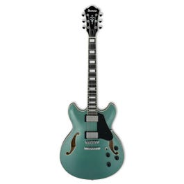 Image for Artcore AS73 Semi-Hollow Body Electric Guitar from SamAsh