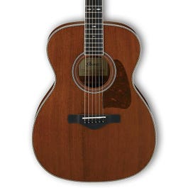 Image for AVC10 Artwood Vintage Thermo Aged Grand Concert Acoustic Guitar from SamAsh